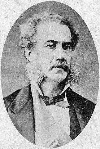 Julián Trujillo Largacha