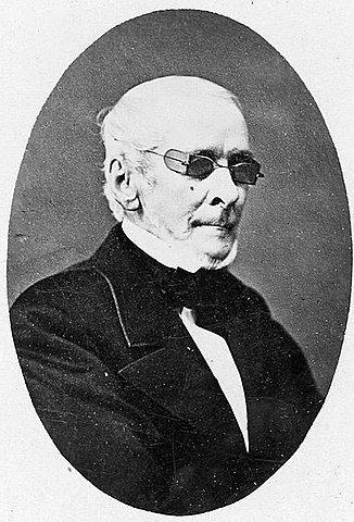 Francisco Javier Zaldúa