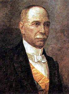 Jorge Marcelo Holguín Mallarino