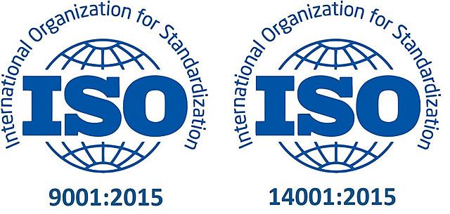 Últimas actualizaciones de las Normas ISO