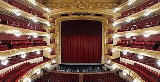 El teatre