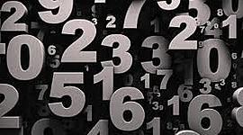 Origen y Evolución de la Contabilidad timeline