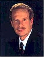 Alvaro Arzú Irigoyen(14 enero 1996 – 2000)