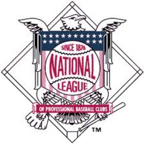 The Creation of the National League