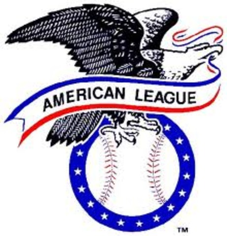 Formation of the American League