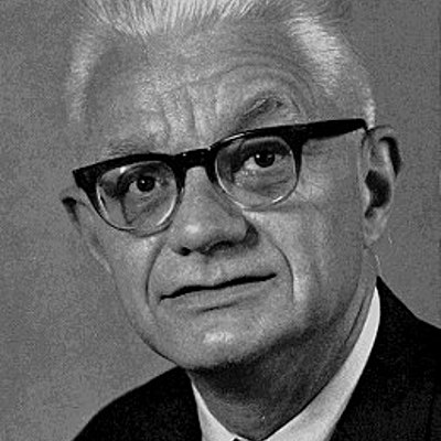 Carl Gustav (Peter) Hempel timeline