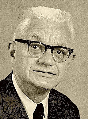The death of Carl Hemple
