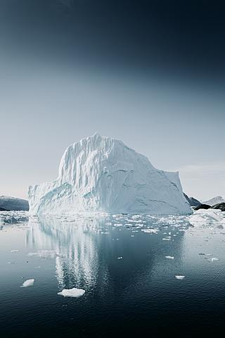 Desglaç