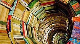 LA HISTÒRIA DE LA LITERATURA VALENCIANA timeline