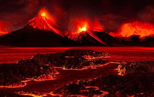 Extinció del Permià