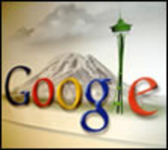 The New York Times Company denuncia a Googlezon/ GANA Googlezon