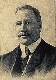 FEBRERO ( 9--1895)