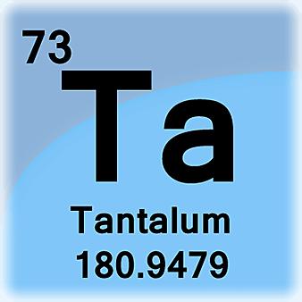 Tàntal