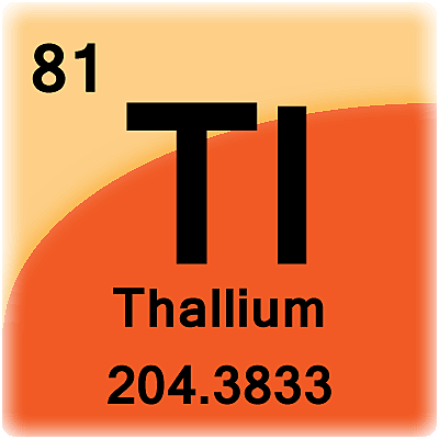 Tal·li