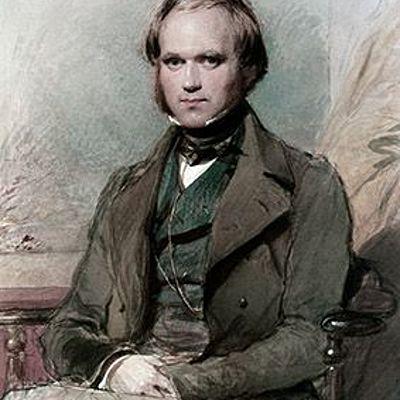Darwin: selecció natural i gradualisme timeline