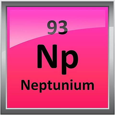 Neptuni