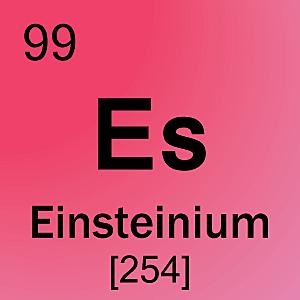 Einsteni