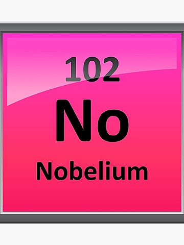 Nobeli