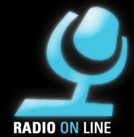 En INTERNET aparecen las radios gratuitas