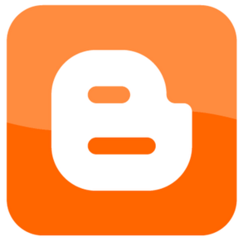 Fundacion de Blogger