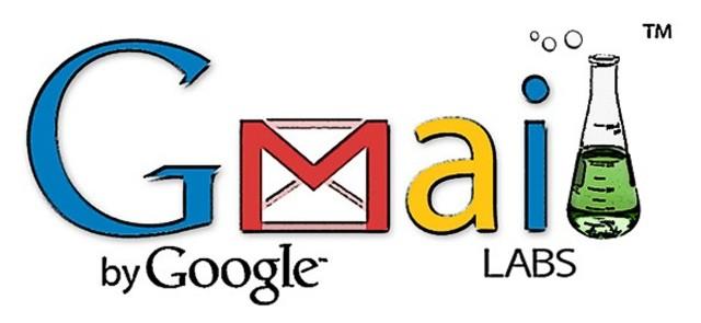 Google lanza Gmail
