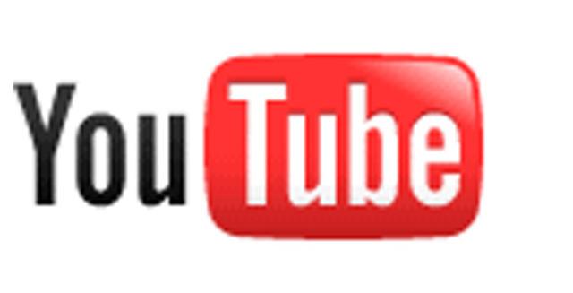 Lanzamiento Youtube