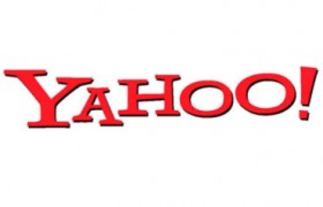 Amazon-Yahoo!