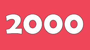 Año 200
