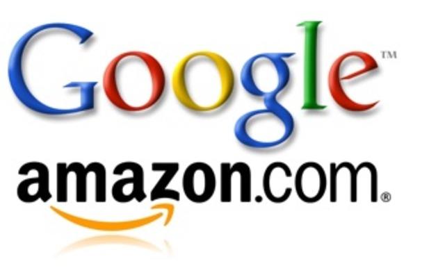 Google y Amazon se unen