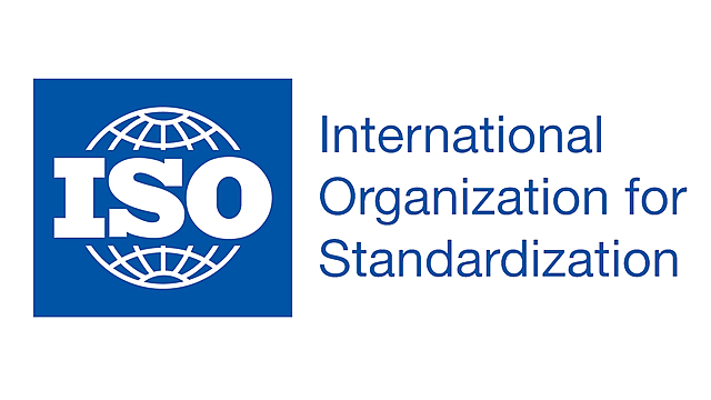 Creación de la ISO.