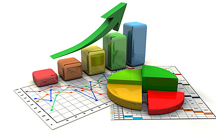Uso de la Estadística en la calidad