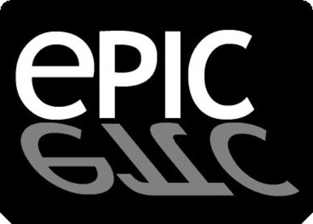 Googezon lanza Epic