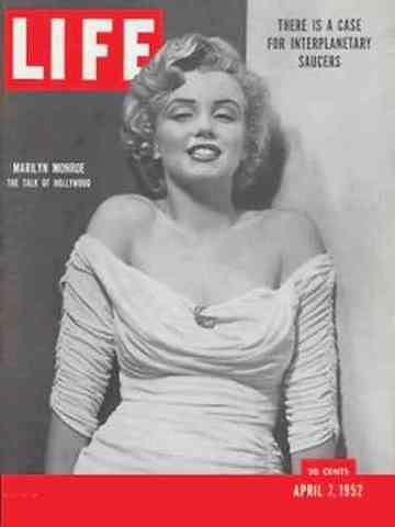 Revista Life cesa sus actividades