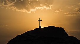 Linea del tiempo del cristianismo timeline
