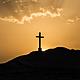 Gospel 02 november 2015 jeffrey bruno