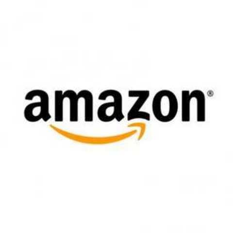 amazon.com se funda