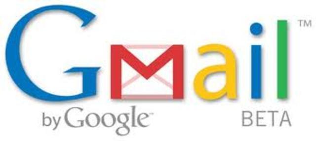 Google lanza G-mail