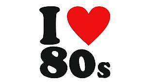 Caracteristicas años 80