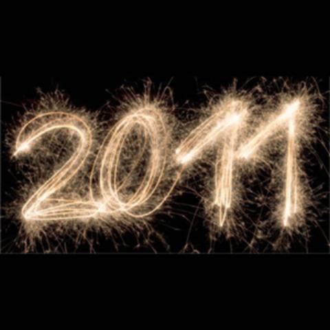 2011 llega el punto sin regreso