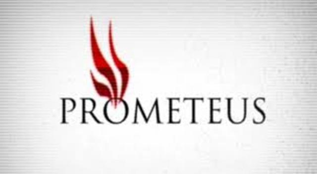 Google lanza Prometeus. El Agav con interfaz estándar