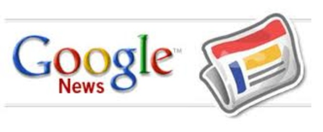 Se lanza Google News