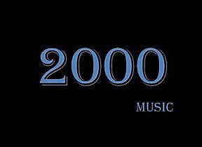 Características del 2000