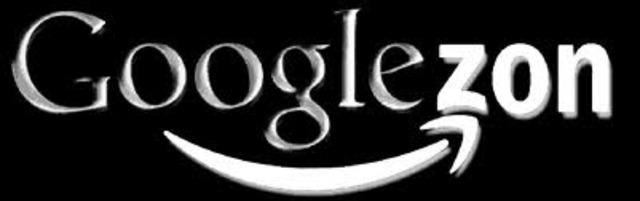 Se forma Googlezon