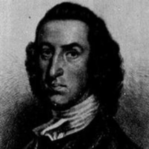 Francis C. Lowell