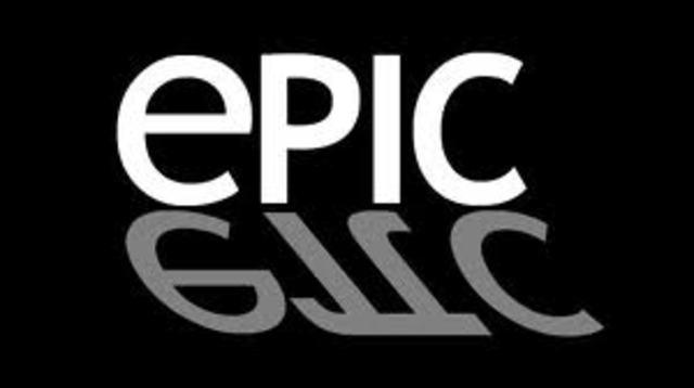 Google logra EPIC