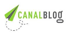 Novembre, lancement de Canalblog