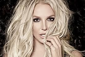 Britney Spears (1981- )