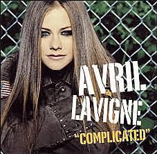Avril Lavinge (1984- )