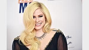 Avril Lavigne 1984- actualidad)