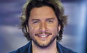 Manuel Carrasco (1981- actualidad)